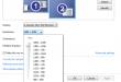 cara mengatasi screen resolution windows 8