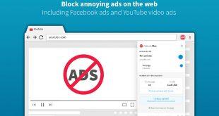 cara menghilangkan iklan popup di komputer