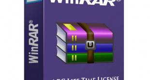 keygen winrar terbaru full final version