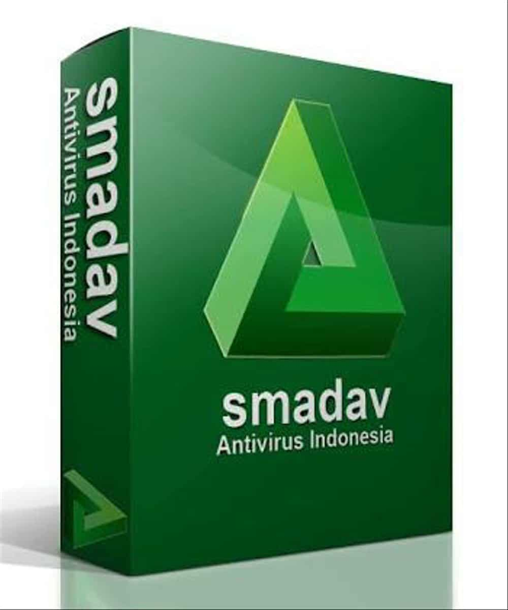 Serial number key Smadav 14.4 Pro full terbaru