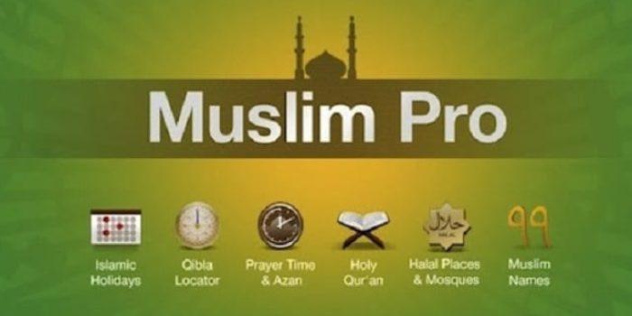 download muslim pro premium apk terbaru gratis