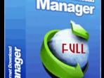 download idm terbaru full tanpa registrasi
