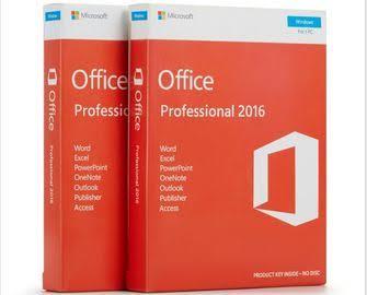 cara paling mudah dan cepat aktivasi office 2016 permanen tanpa software activator office 2016