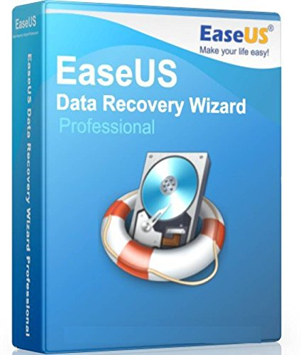 download easeus data recovery wizard pro full gratis