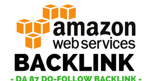 backlink dari amazon gratis