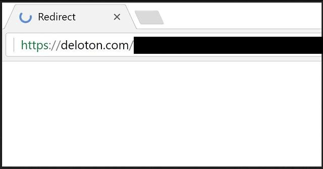 Cara menghapus adware deloton di wordpress