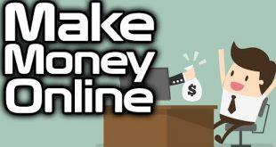 Share link dibayar bitcoin
