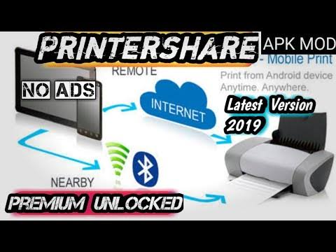 download printershare premium download free Write caption…