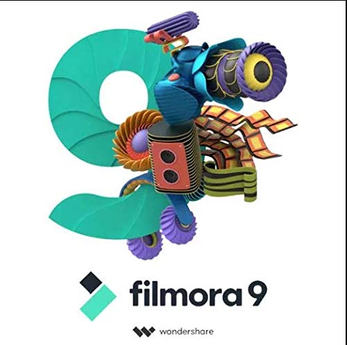 Download Filmora Video Editing + Key