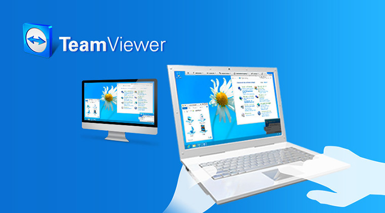 Download Resetter TeamViewer Gratis