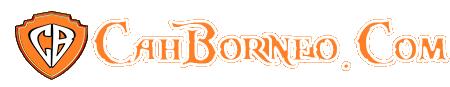 CahBorneo.Com