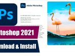 download photoshop cc 2021 terbaru full