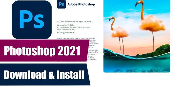 download photoshop cc 2021 terbaru full