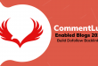 Cara Mendapatkan Backlink Berkualitas Tinggi dari CommentLuv