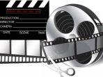 video editor gratis terbaik tanpa watermark