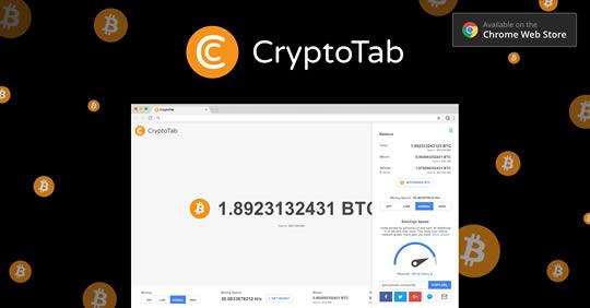 ekstensi google chrome penghasil bitcoin gratis