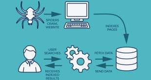 Agar Blog lebih cepat di Indeks Search Engine