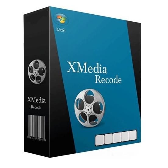 cara agar video bisa diputar di dvd player dengan video converter