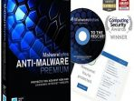 key malware anti-malware premium