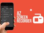 AZ Screen Recorder Premium Free Download