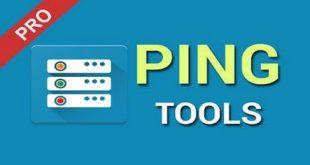 download pingtools pro terbaru paid version gratis