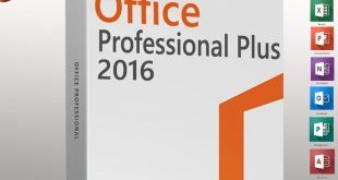 download office 2016 professional terbaru gratis office activator office terbaru