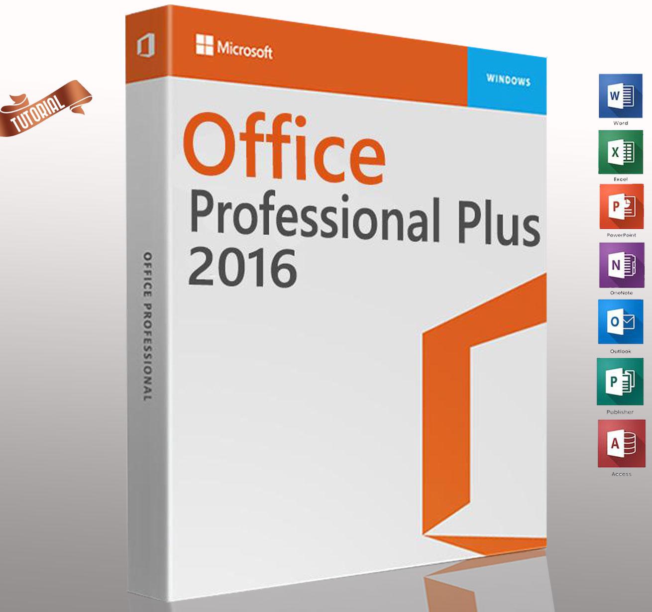 download office 2016 professional terbaru gratis office activator office terbaru