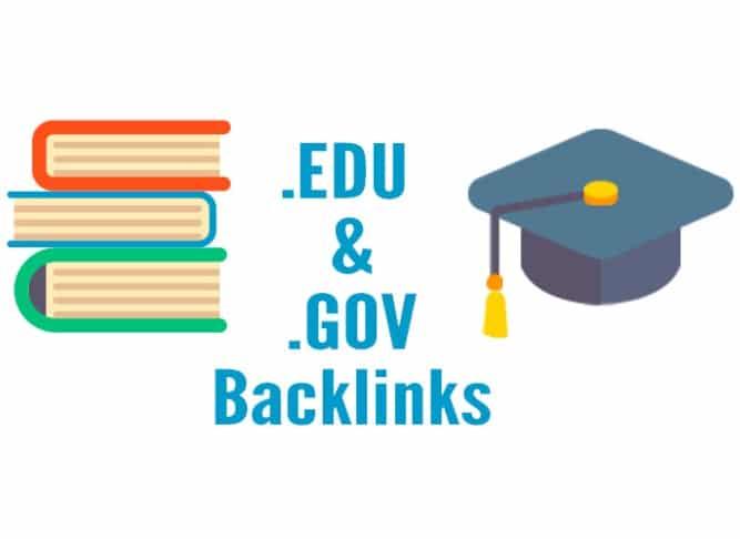 trik mendapatkan backlink dari situs .edu dan .gov