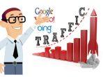 situs trafik autosurf gratis untuk meningkatkan pengunjung dengan instan