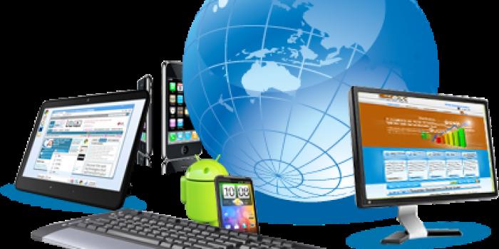 trik gajian setiap bulan dari internet gratis tanpa investasi - blog penghasil uang - modal online bisa dapat dolar uang gratis